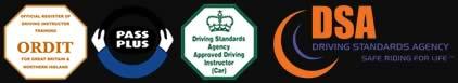Streetwise Driving School