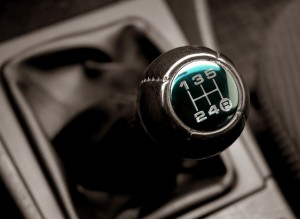 manual-gear-shift
