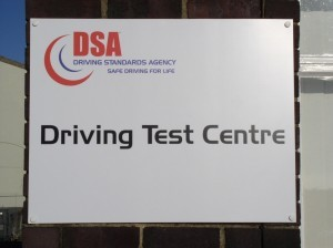 dsa-test-centre-e1350688290412